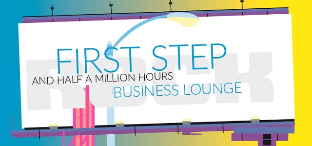 RECK Agrartechnik - FIRST STEP AND HALF A MILLION HOURS | Business lounge
