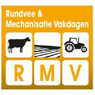 RMV in Gorinchem Holland